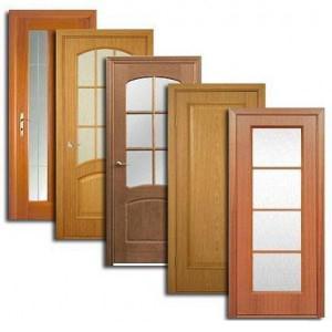 Двери, дверные блоки Новороссийска