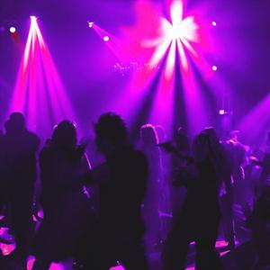 Ночные клубы Новороссийска
