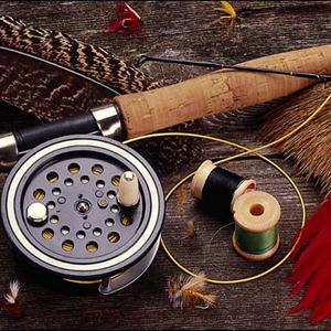 Охотничьи и рыболовные магазины Новороссийска