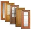 Двери, дверные блоки в Новороссийске