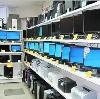 Компьютерные магазины в Новороссийске
