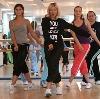 Школы танцев в Новороссийске