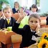 Школы в Новороссийске