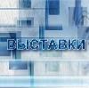 Выставки в Новороссийске