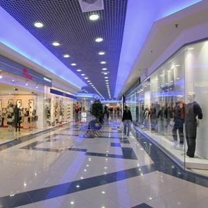 Торговые центры Новороссийска