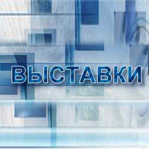 Выставки Новороссийска
