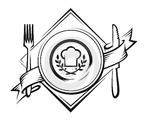 Гостевой дом Сукко - зеленая роща - иконка «ресторан» в Новороссийске